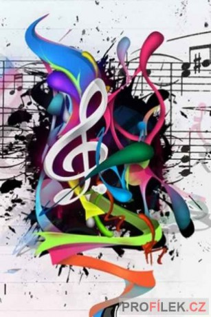 Hudba-2